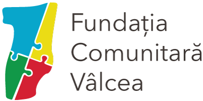 Fundatia Comunitara Valcea